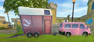 Transport-0