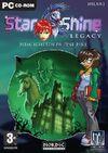 Starshine2