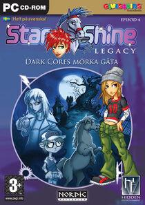 Starshine4
