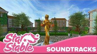 The Capitol of Jorvik - Star Stable Online Soundtracks