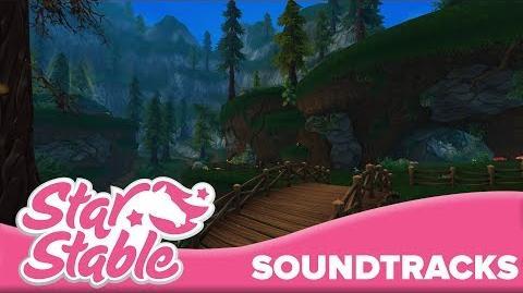 Video The Mysterious Mistfall Star Stable Soundtracks