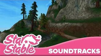 Wilderness Explorations - Star Stable Soundtracks