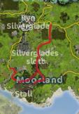 Moorlandvägen