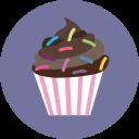Chocolatecupcake