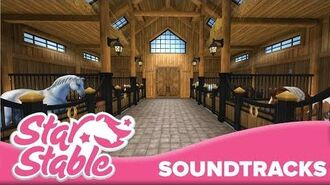Taking It Easy - Star Stable Online Soundtracks