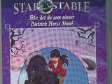 Star Stable: Vinterryttaren