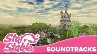 Star Stable Online Soundtracks - Welcome To Jorvik