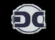 DC ritad