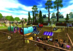 Ferdinands Hästmarknad