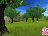 Äppellunden