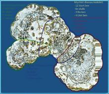 Arkeologikarta-1