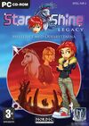 Starshine1