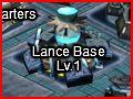 File:Lance Base.jpg