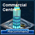 Commercialcenter