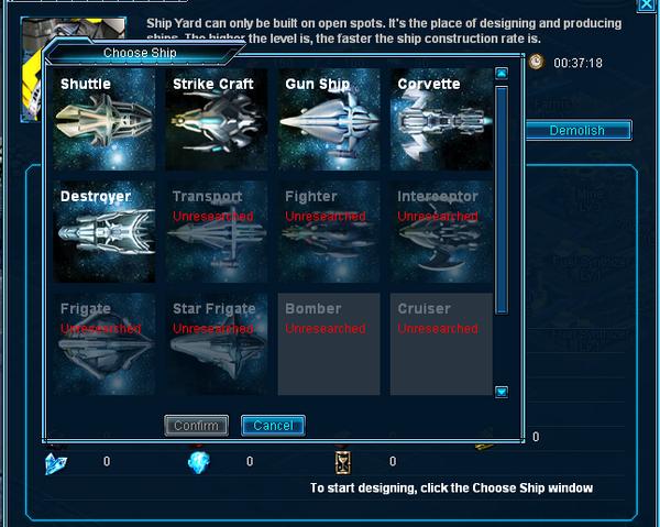 File:Wiki ship1.png