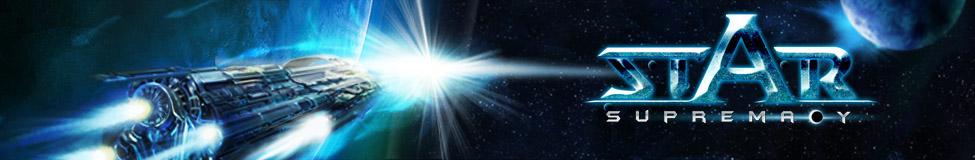 Star supremacy
