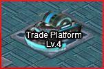 Trade Platform