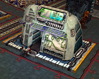 Star computer store