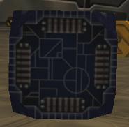Hardplan-crate