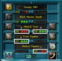 Trader-interface-karma-numbered
