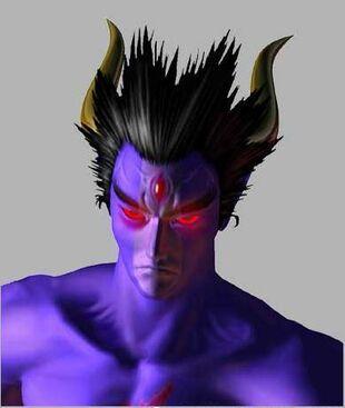 598499-devil super