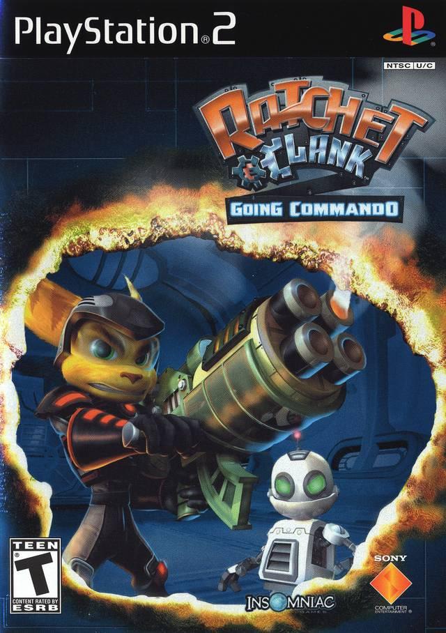 Going Commando box-1--1-