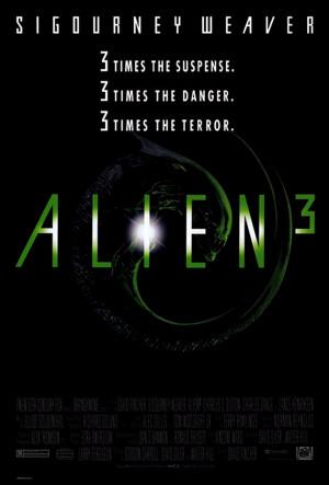 Alien3Teaser