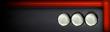 2380s-UFP-SF-CMDR-Cmd-Collar
