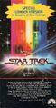 1980VHS-STTMP.jpg