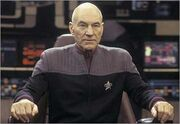 Picard