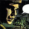 Way6-Fear-Chekov.jpg