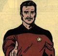 Captain Wesley Crusher.jpg