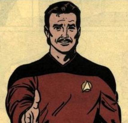File:Captain Wesley Crusher.jpg