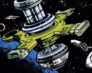 LA8-Starbase-22