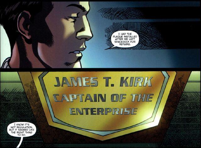 File:Enterprise-B plaque.jpg