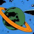 GK26-Rifas-planet-ship.jpg
