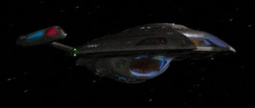 File:USS Equinox.jpg
