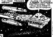 LA19-Orion-trader