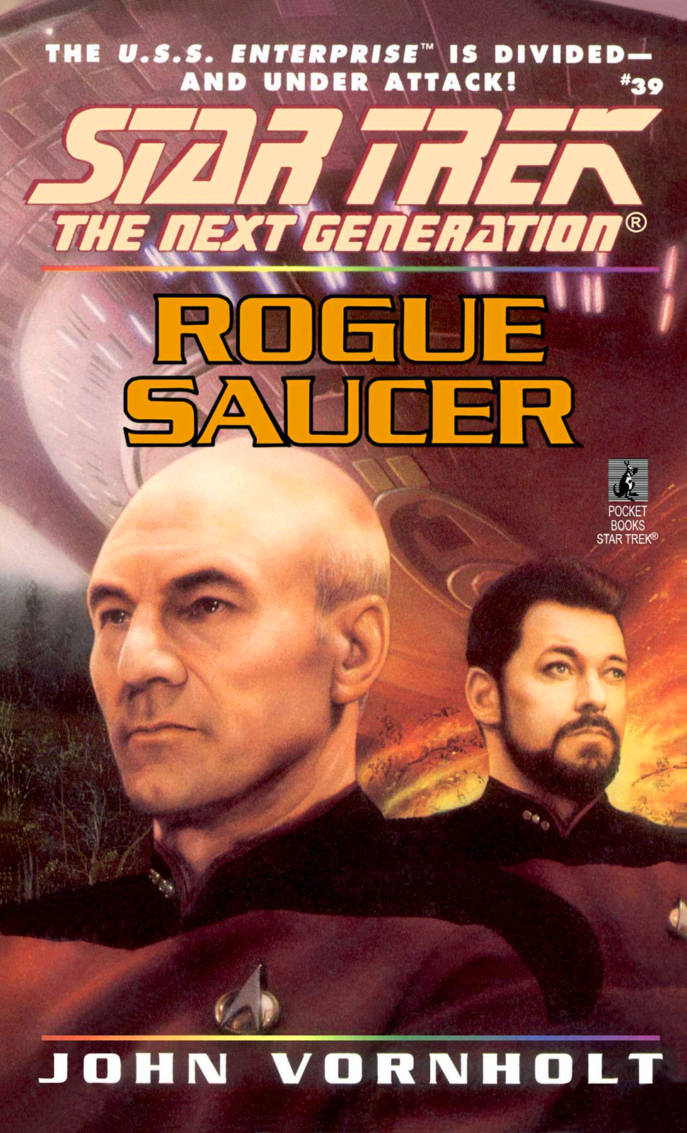 File:Rogue Saucer cover.jpg