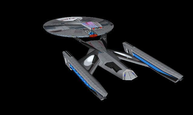 File:USS Ulysses.jpg