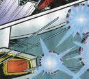 Photon torpedo