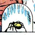 GK36-Fire-spider.jpg