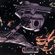 LA11-Wrecked-Klingon-ship