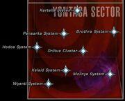 Yontasa sector 2411