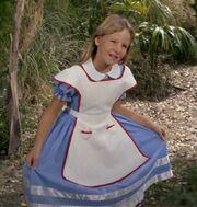 Alice, 2267