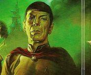 Spockkillingtime
