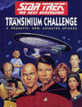 Transinium Challenge.jpg