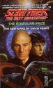 The Romulan Prize.jpg
