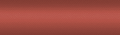 2240s red sleeve.png