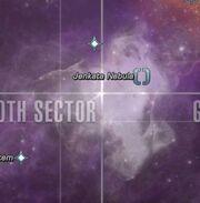 Jenkata Nebula map